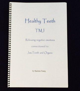 Healthy Teeth Manual